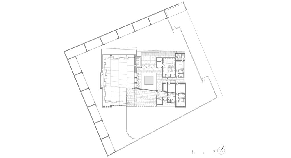 mosque-plan-site-01.jpg