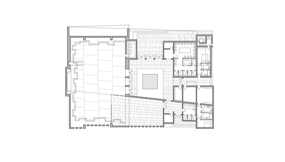 mosque-plan-300.jpg