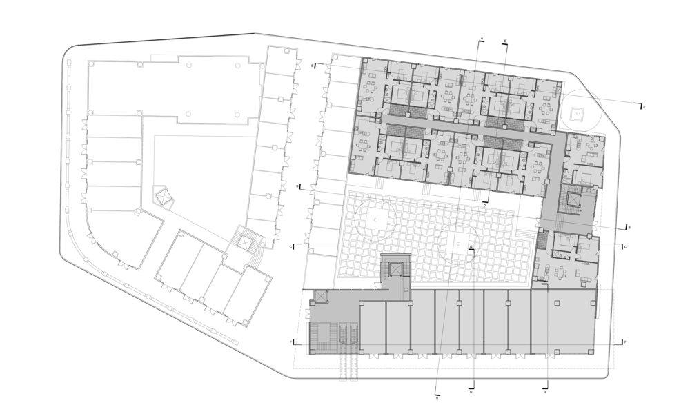 plan-1F.jpg