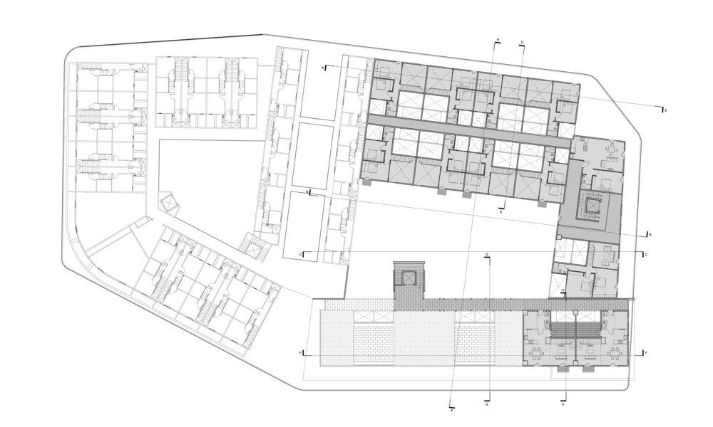 plan-3F.jpg