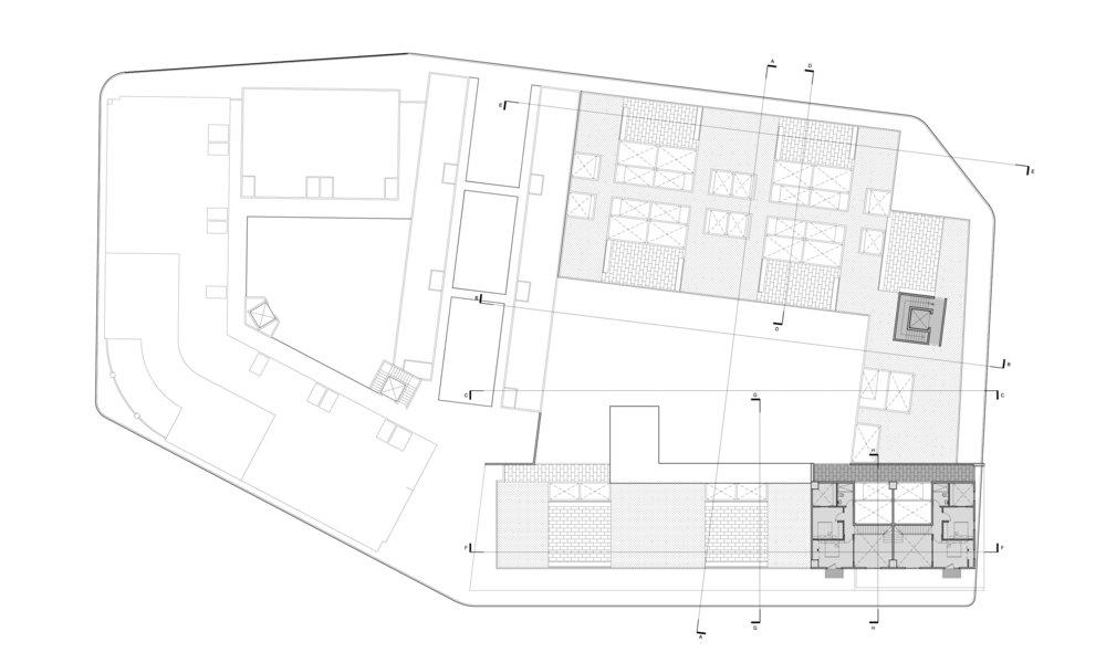 plan-4F.jpg
