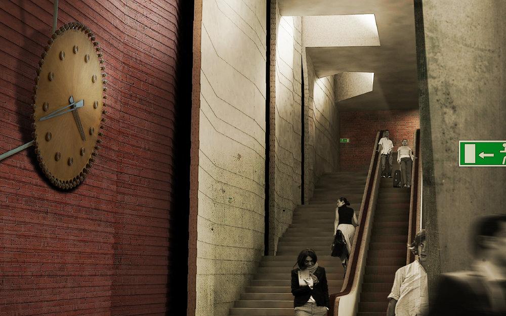 BG_Stair.jpg