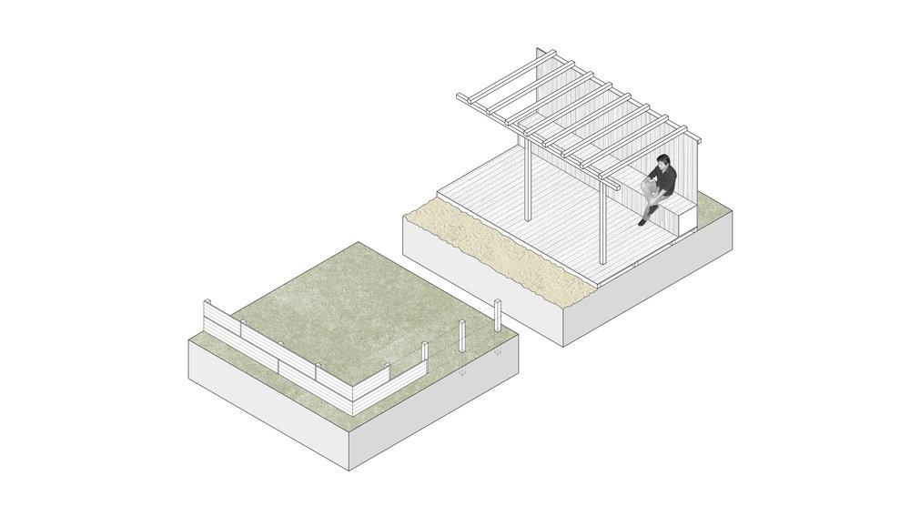 AXO_trelles-fence.jpg
