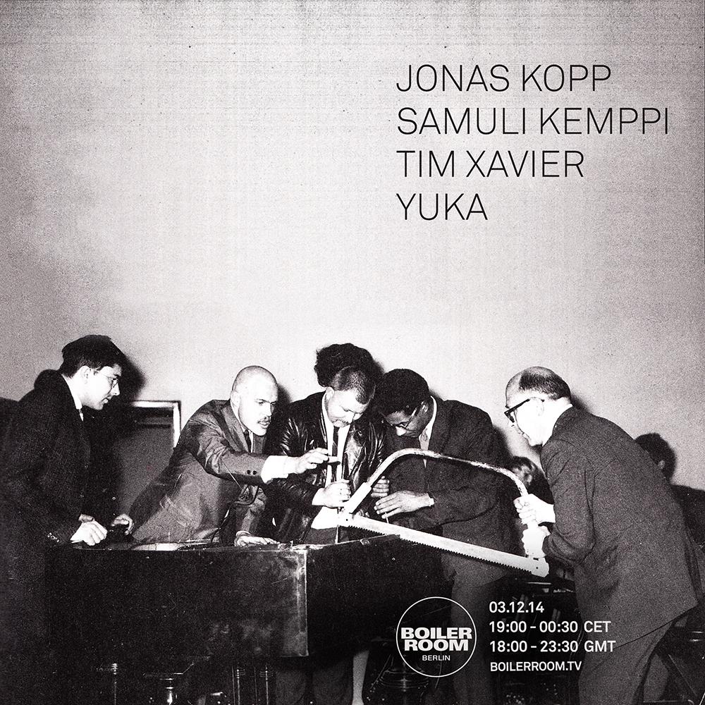 BR-BERLIN-JONAS-KOPP.png