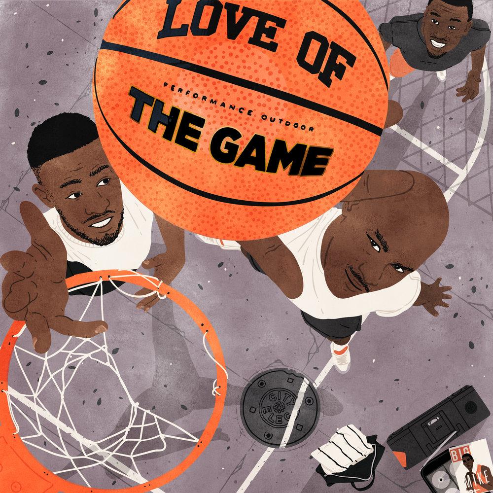 Jordan-Love-Of-The-Game-my-site.jpg