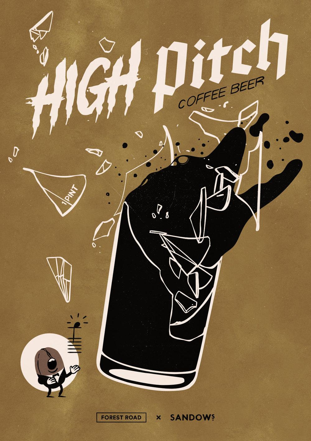 coffee-beer-poster.jpg