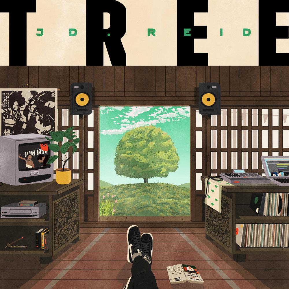 JD-REID-Tree-3000-px-final-cortez.jpg
