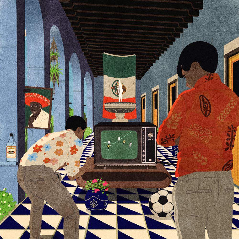 mexico-70.jpg
