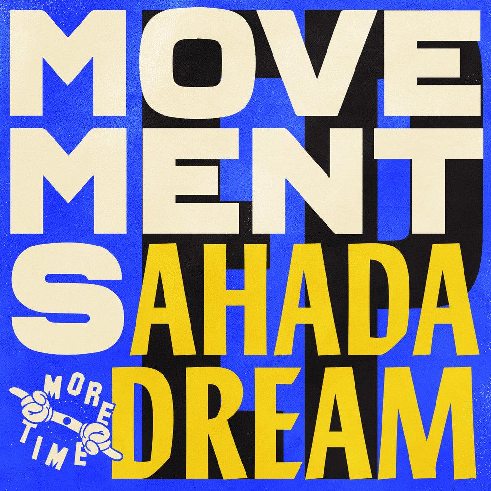 AHADADREAM-MOVEMENTS-COVER-v2.jpg