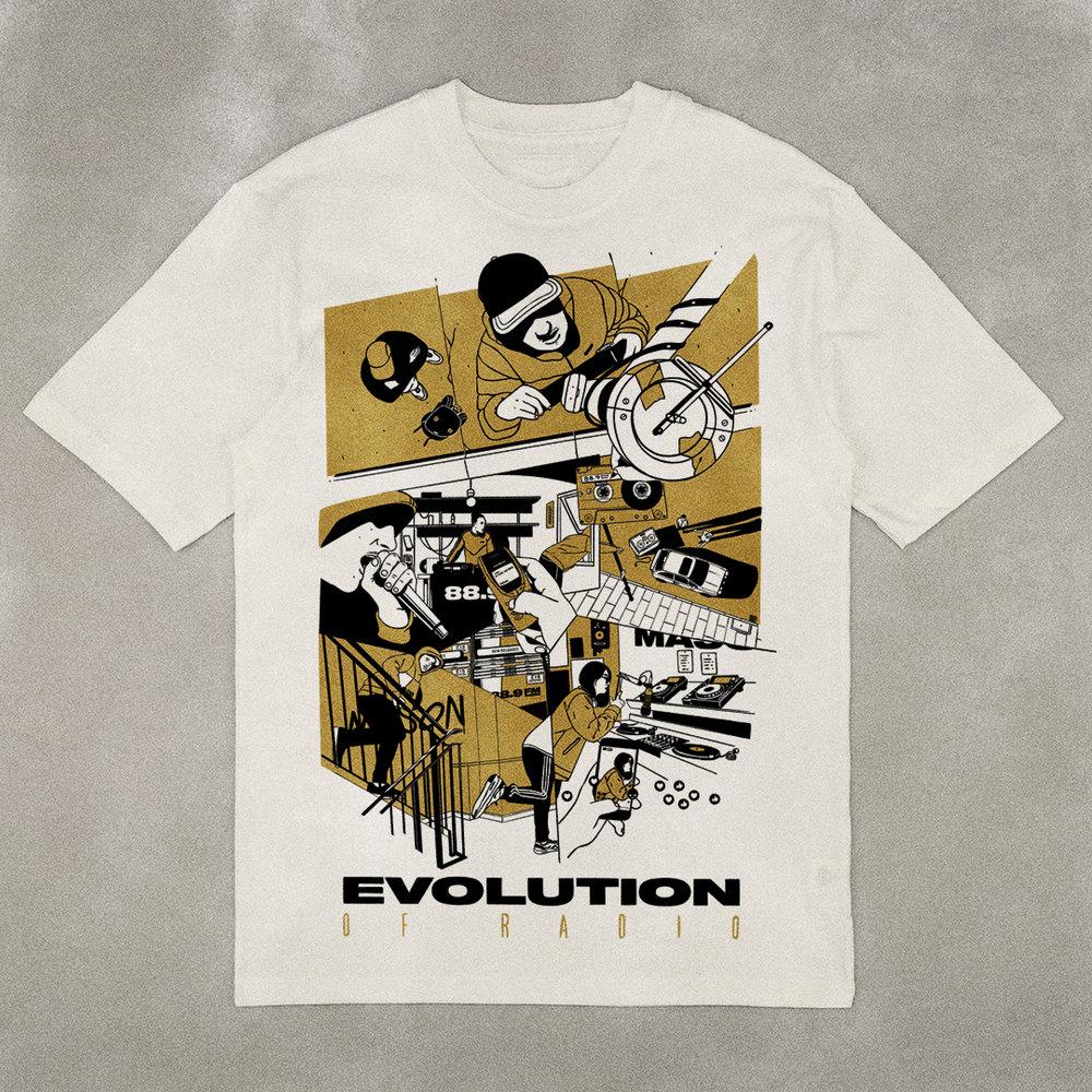 Evolution-pirate-radio-4.jpg