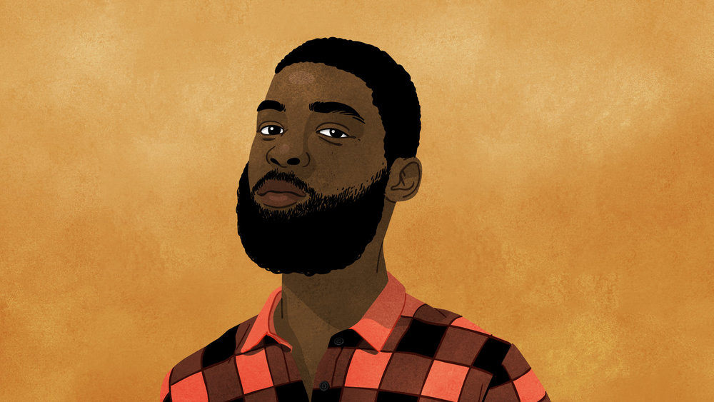 Thread-Beard-Lumberjack.jpg