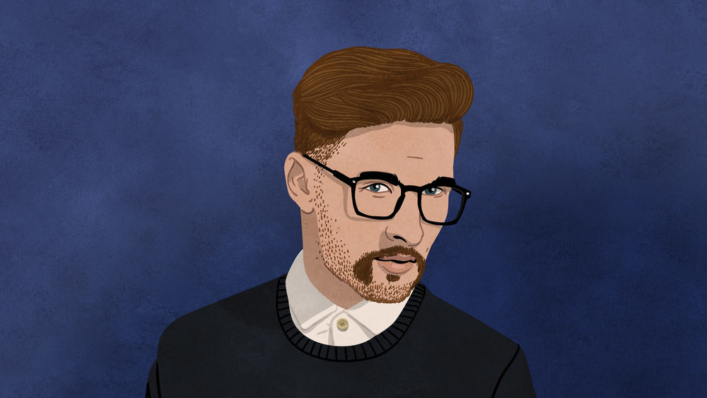 Thread-Beard-Beardstache.jpg