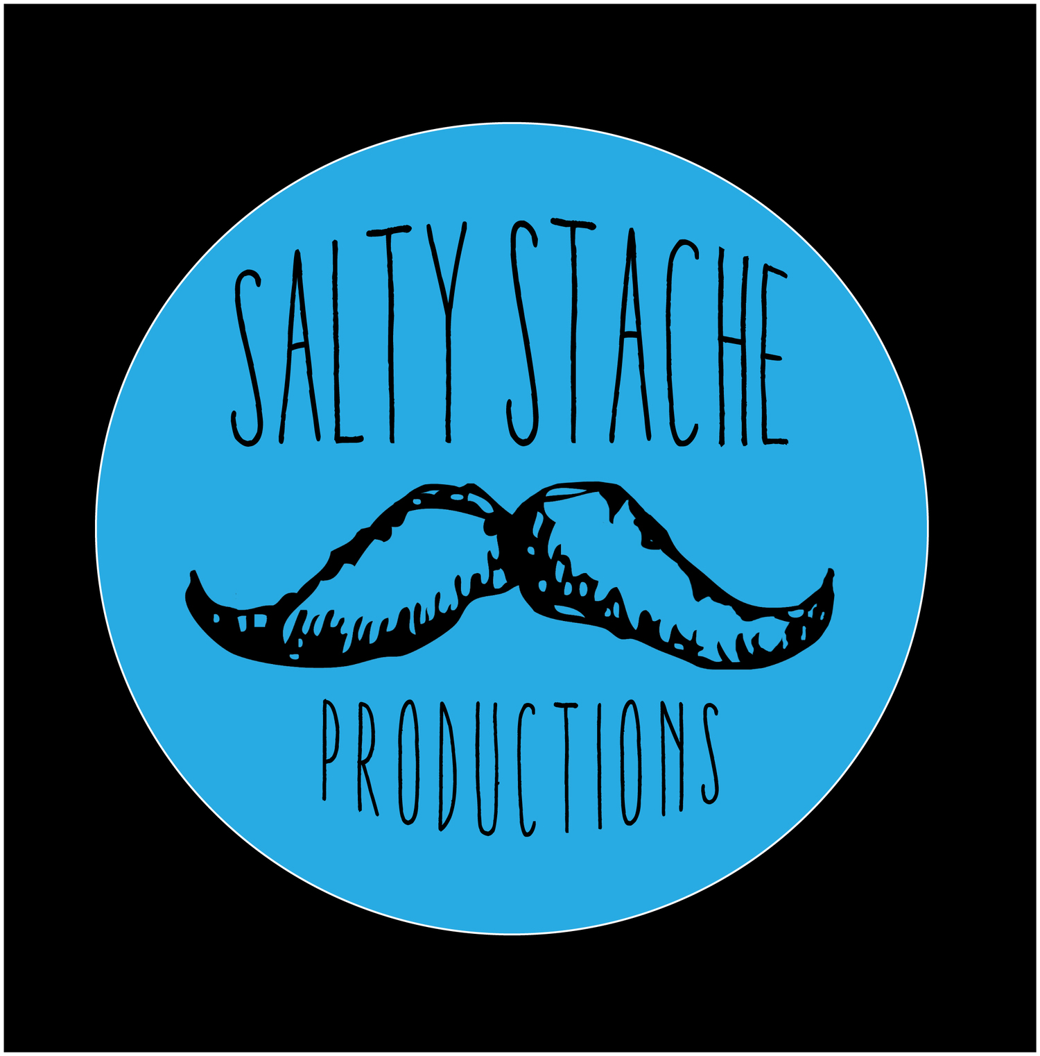Salty Stache Productions