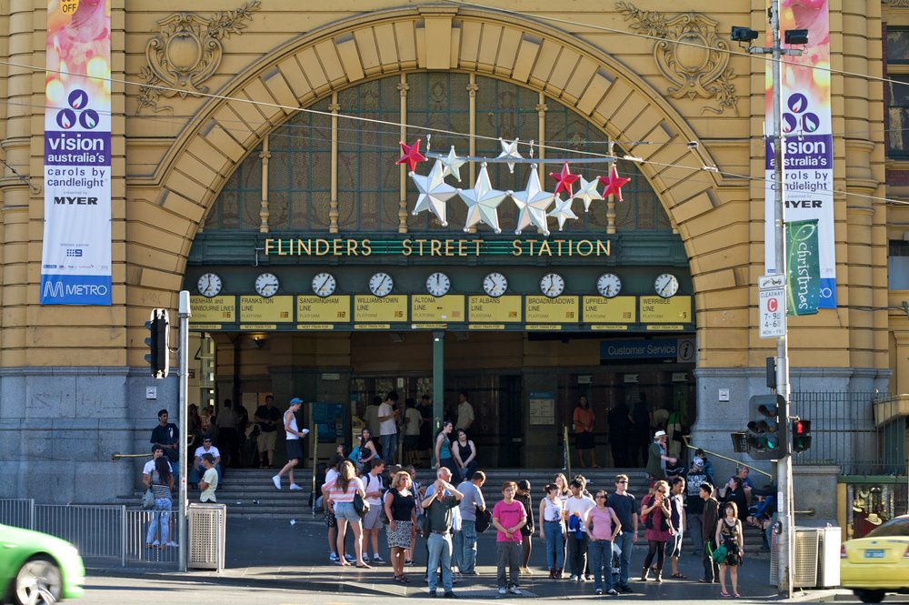 Melbourne stuff - 1 of 223 (35).jpg