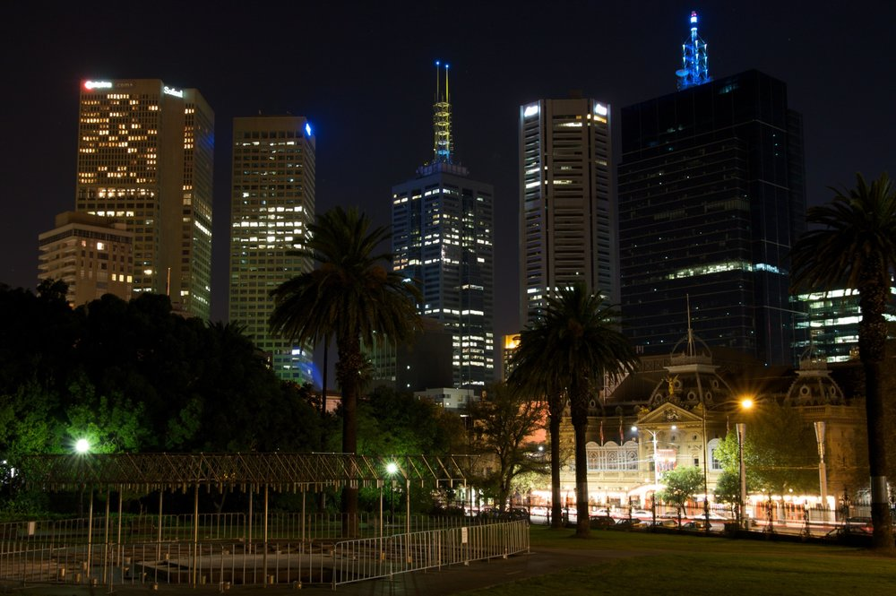 Melbourne stuff - 1 of 223 (70).jpg