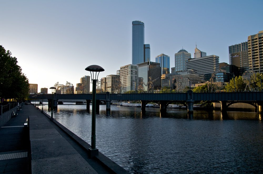 Melbourne stuff - 1 of 223 (92).jpg