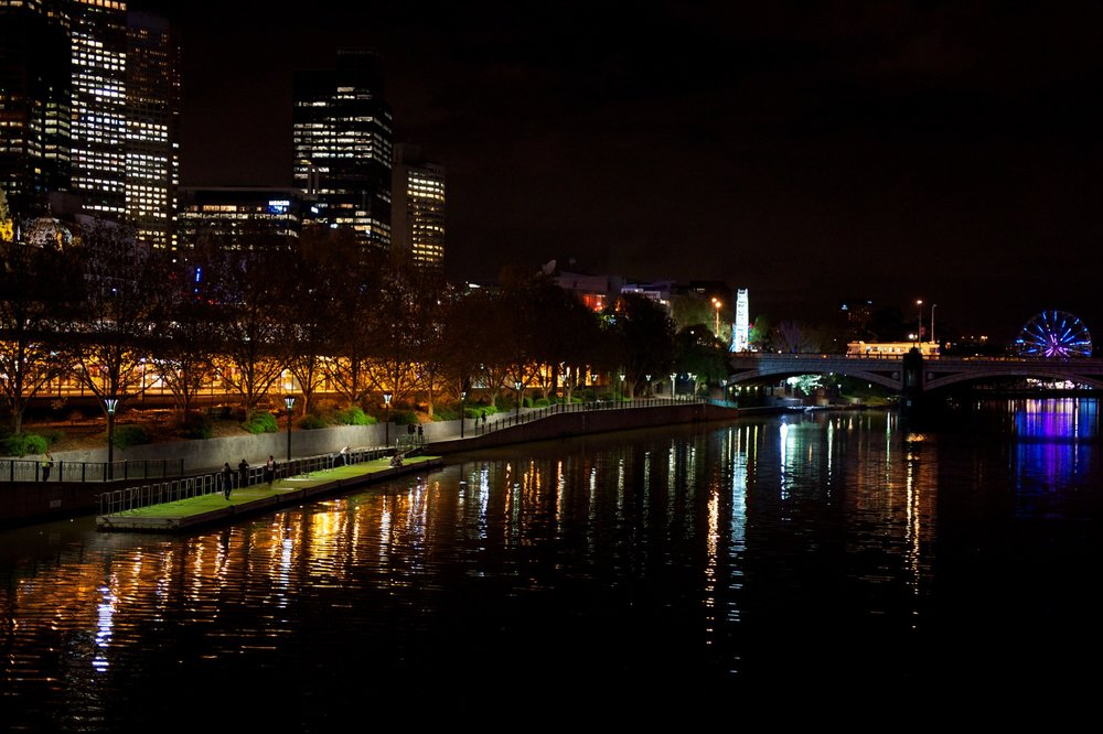 Melbourne stuff - 1 of 223 (187).jpg