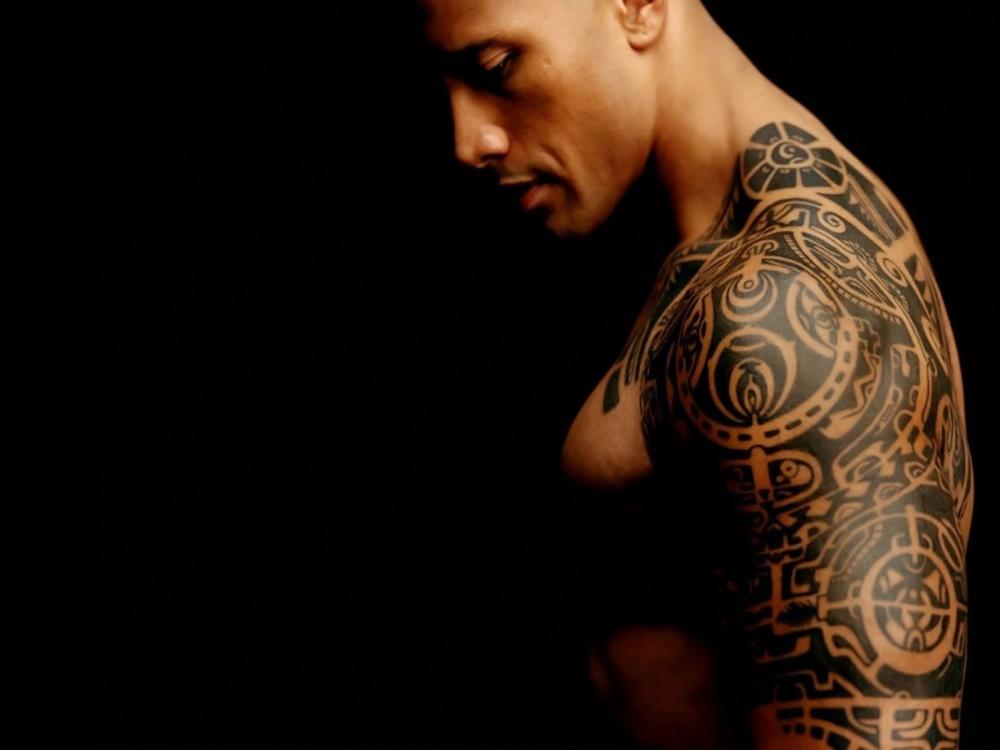 1 Dwayne-Johnson-Tattoo.jpg
