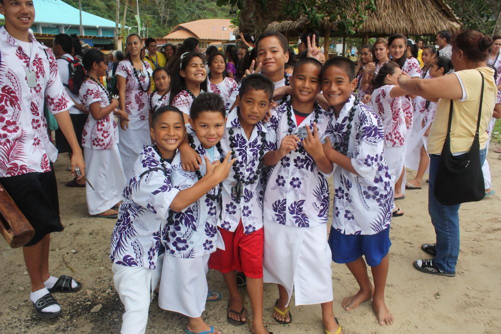 1 samoan kid group.jpg