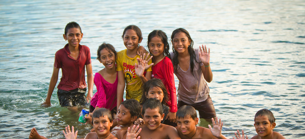 1 tongan kids swimming.jpg