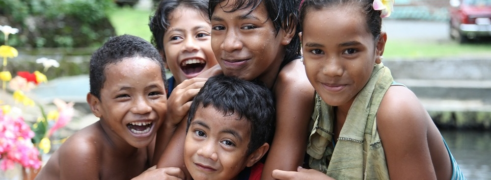 samoan+kids+4.jpg