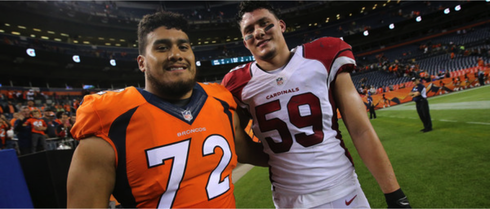 sione and alani fua.png