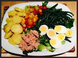 plated nicoise salad.jpg