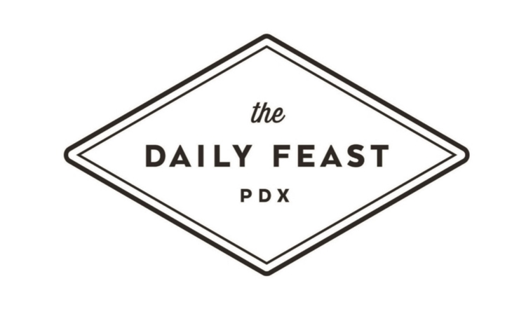 The Daily Feast