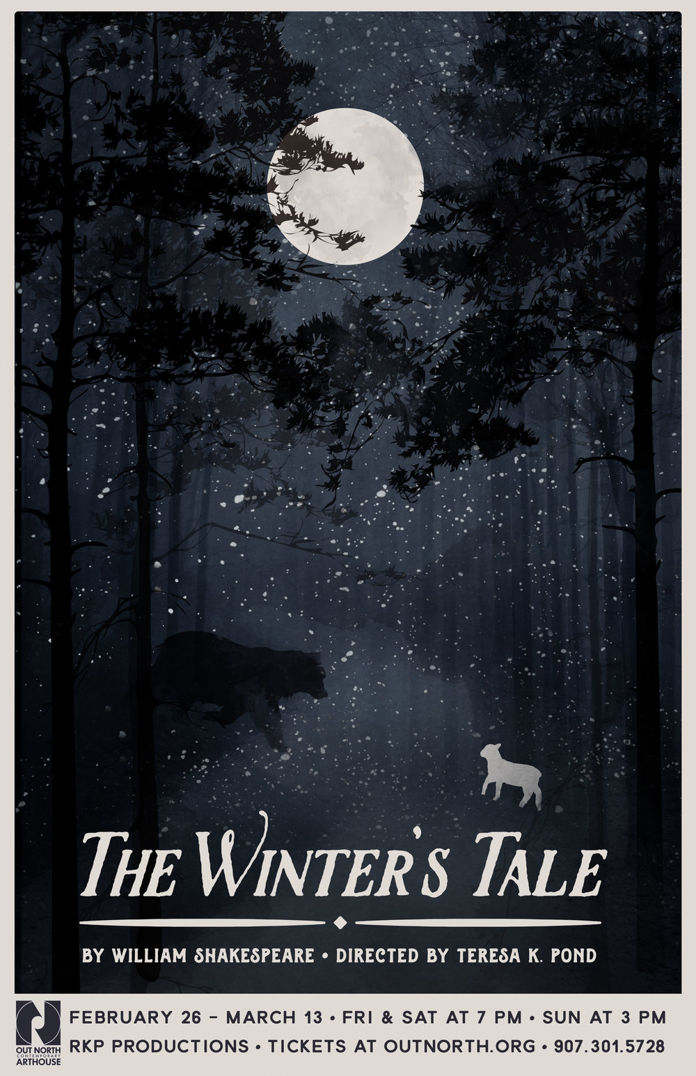 The Winters Tale_final_11x17.jpg