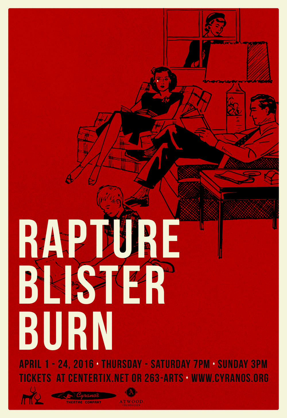 RaptureBlisterBurn_Poster_v2_3.8.jpg