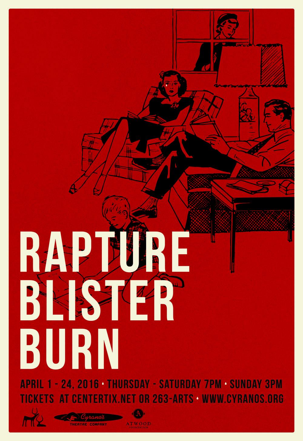 RaptureBlisterBurn_Poster_v2_3.8.jpg