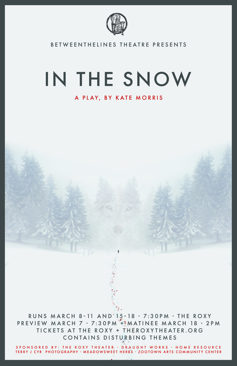 In the Snow Poster_Final.jpg