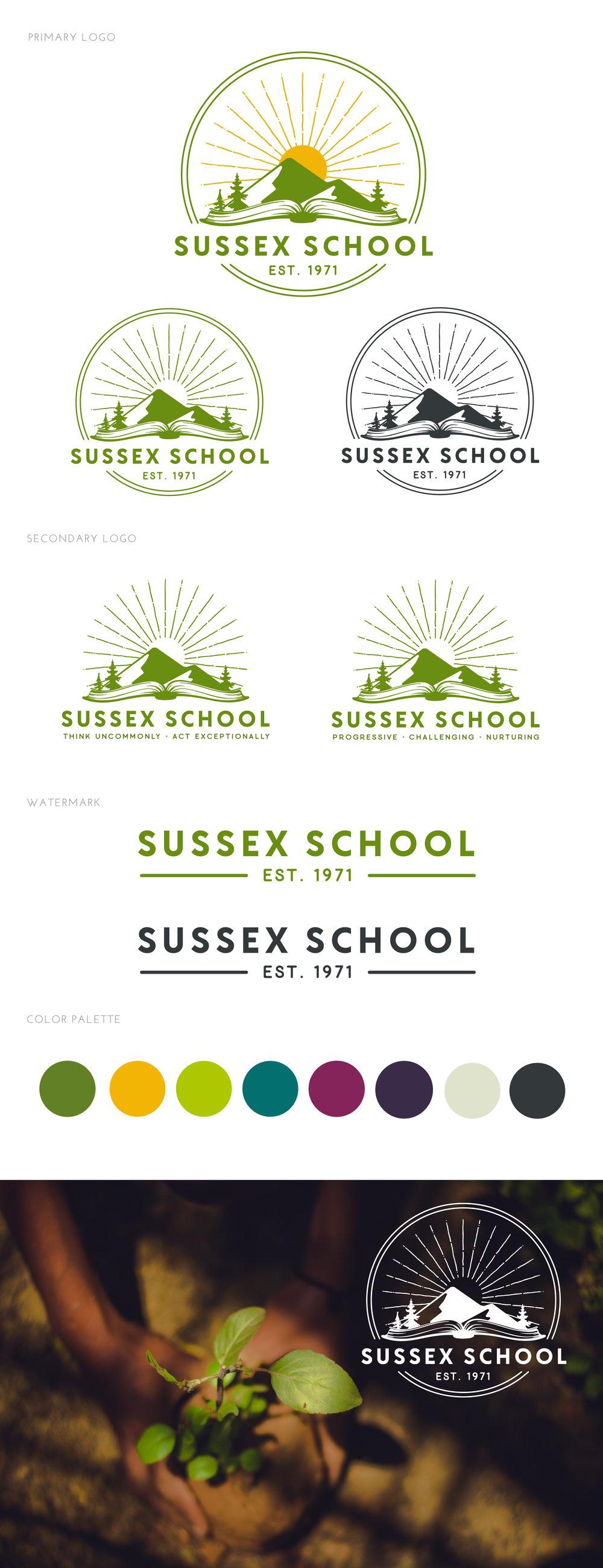 Sussex_FinalLogoVariations-01.jpg