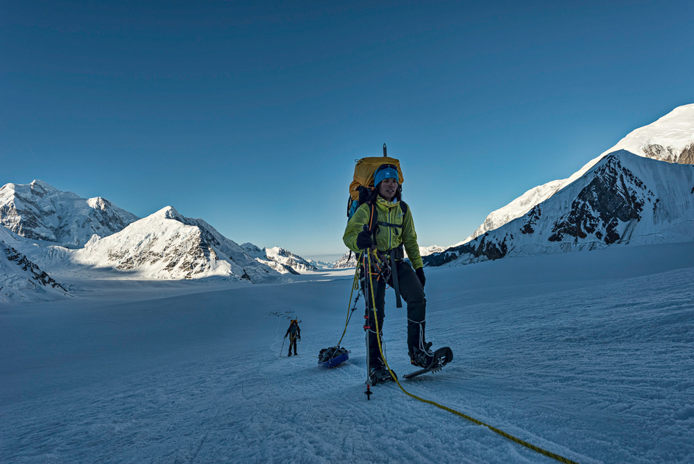 HudsonHenry_ExpeditionDenali-1.jpg