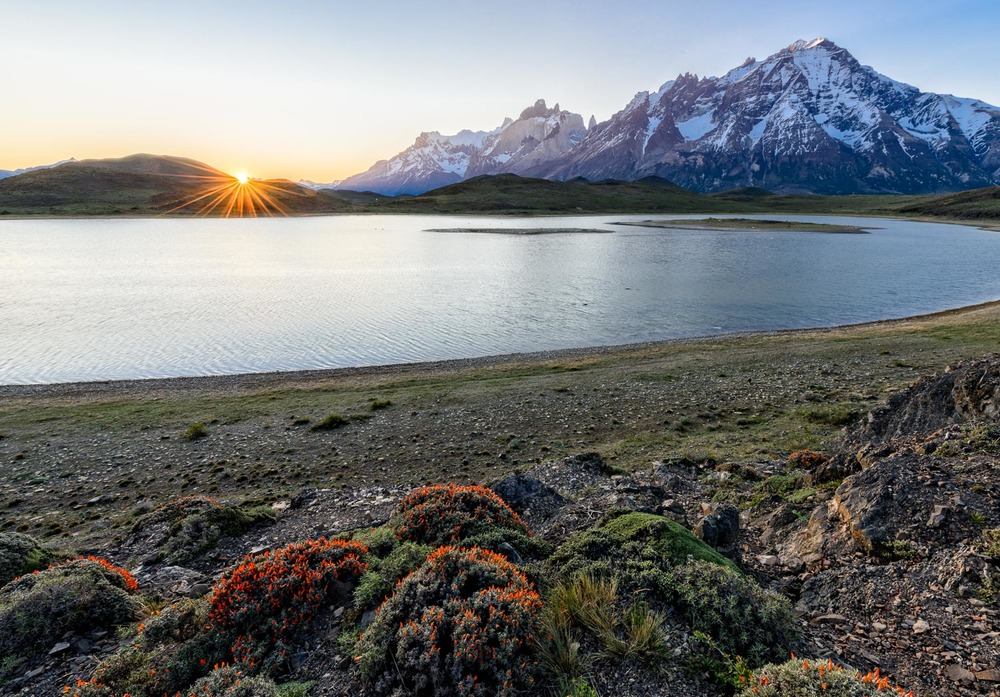 20151024_D810_Torres Del Paine_0074-HDR-Edit.jpg