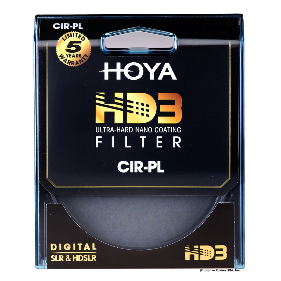 Hoya-HD3-Cir-PL-Filter-Case-2000px.jpeg