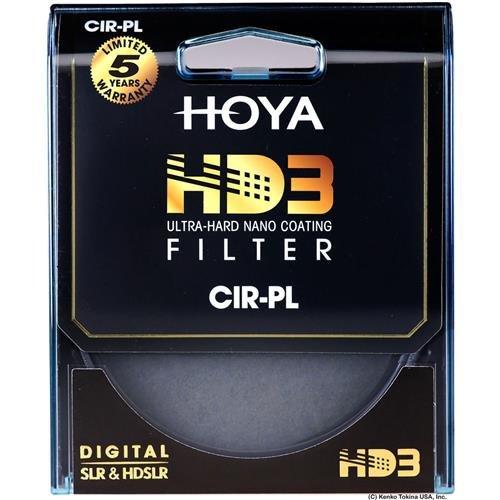 Hoya.jpg