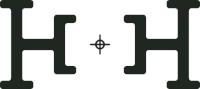 Copy of Copy of HH_Logo_final-03