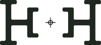 HH_Logo_final-03