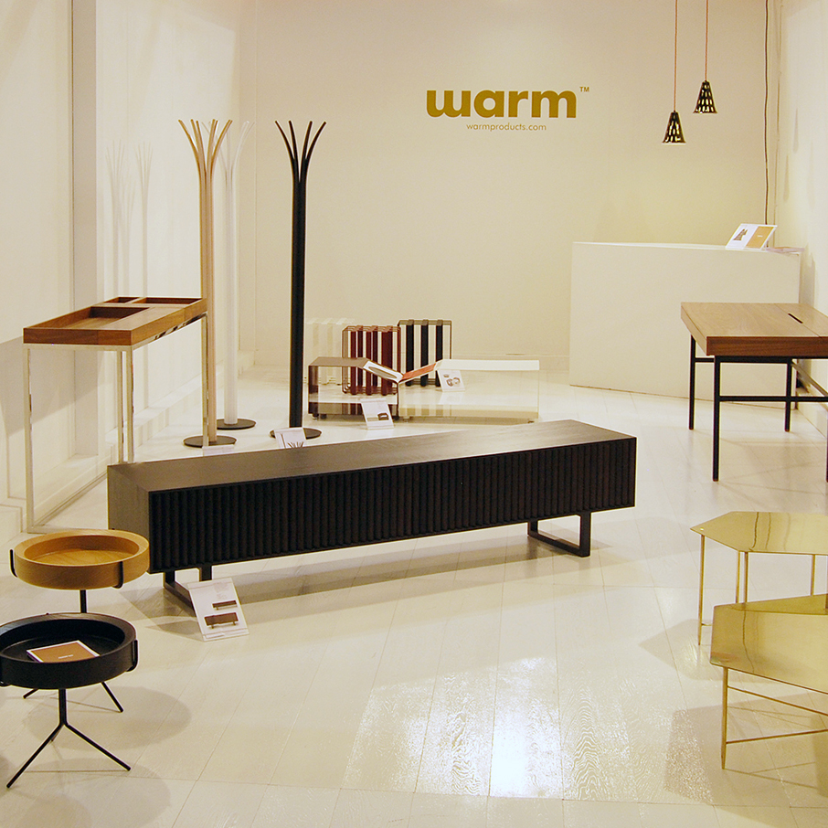 Studio Warm_pm Table 04.JPG