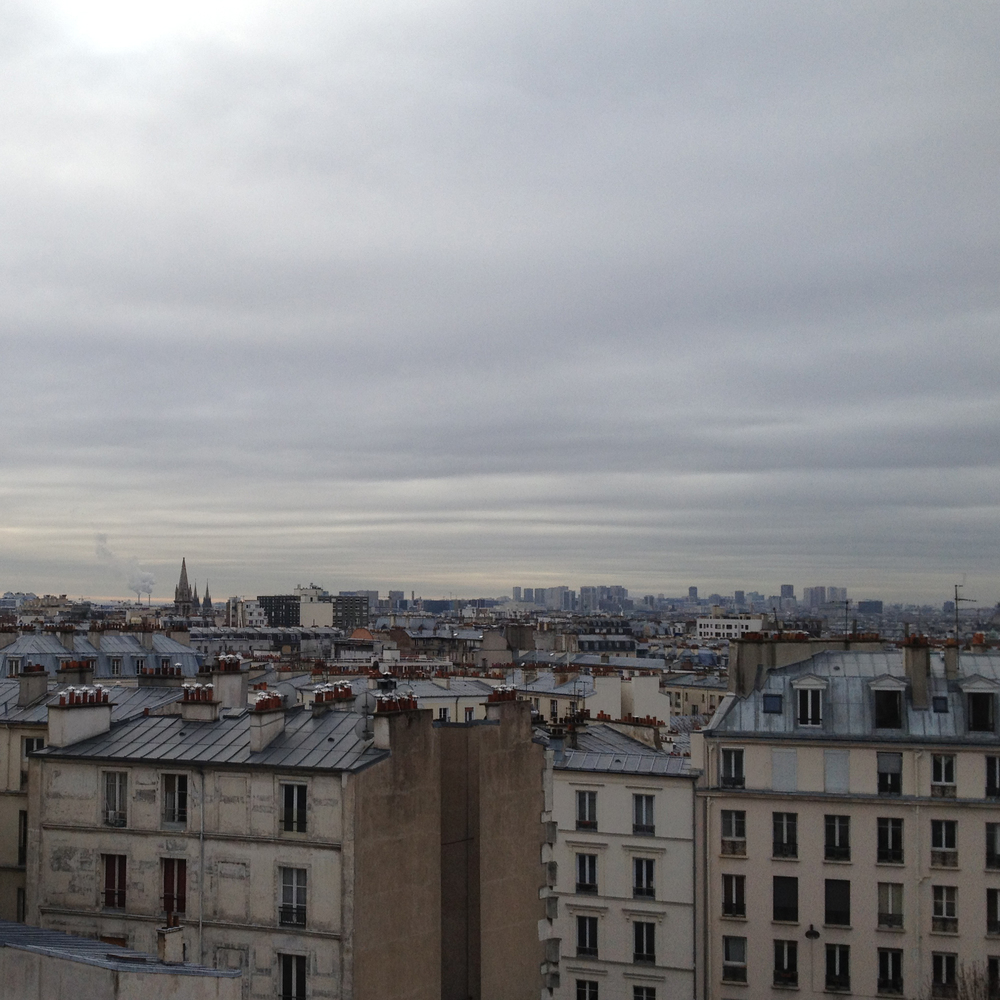 Paris Roof Tops.jpg