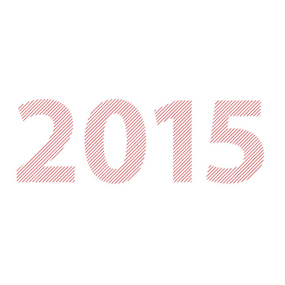 2015.jpeg