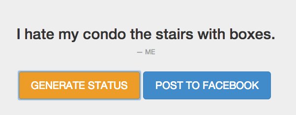 what would i say status.png