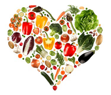 I-heart-veggies.jpg
