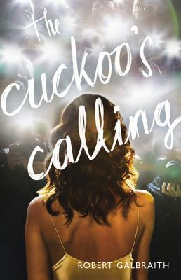 the cuckoos calling cormoran strike