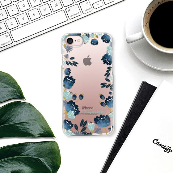 Since uploading this design in March, I've sold over 300 of these cases!