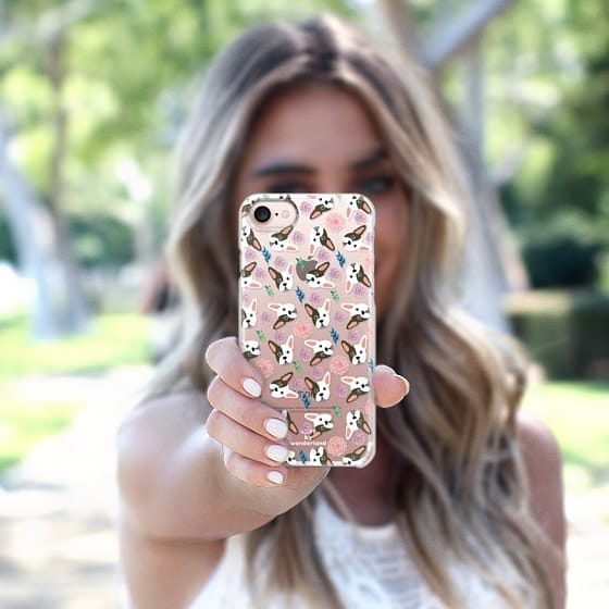 4368994_iphone7__color_rose-gold_418600__style11.png.560x560.m80.jpg