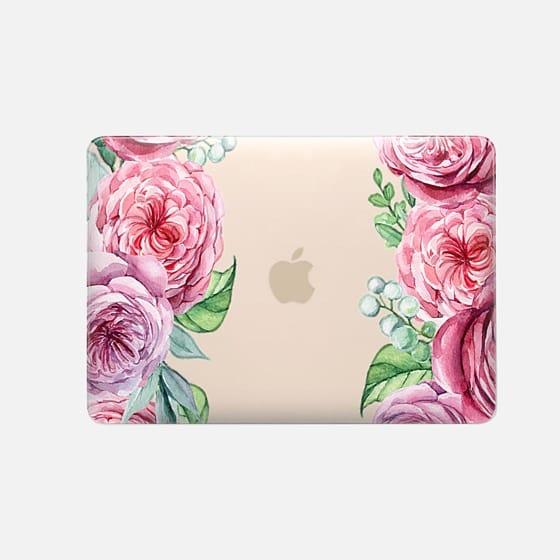 4912050_macbook12_283900.png.560x560.m80.jpg