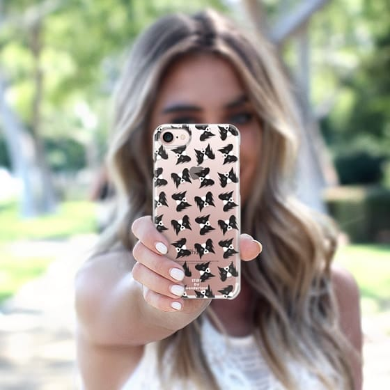 4366616_iphone7__color_rose-gold_418600__style11.png.560x560.m80.jpg