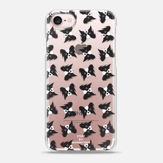 4366616_iphone7__color_rose-gold_418600.png.560x560.m80.jpg